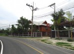 house-sale-chiangmai-hs386 (1)