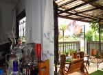 house-sale-chiangmai-hs386 (10)