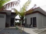 house-sale-chiangmai-hs386 (12)