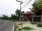 house-sale-chiangmai-hs386 (2)