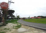 house-sale-chiangmai-hs386 (3)