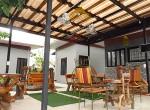 house-sale-chiangmai-hs386 (5)