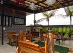 house-sale-chiangmai-hs386 (6)
