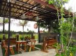 house-sale-chiangmai-hs386 (7)