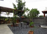 house-sale-chiangmai-hs386 (8)