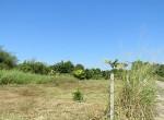 land-sale-chiangmai-ls85 (3)