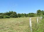 land-sale-chiangmai-ls85 (4)