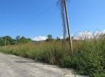 land-sale-chiangmai-ls85 (5)