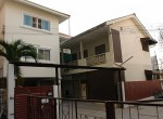 apartment-building-sale-chiangmai-cps09 (1)
