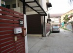 apartment-building-sale-chiangmai-cps09 (2)