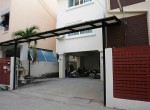 apartment-building-sale-chiangmai-cps09 (3)