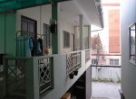 apartment-building-sale-chiangmai-cps09 (8)
