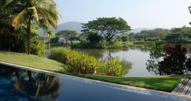 Real Estate Chiang Mai