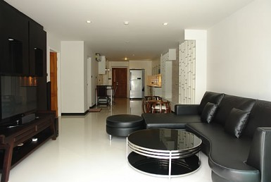 condo for sale @ Punna Residence Chiang Mai