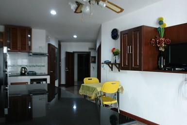 apartment for sale @ Riverside Condo