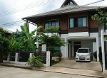 house-pool-sale-chiangmai-hs225 (1)