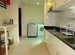 house-pool-sale-chiangmai-hs225 (10)