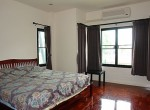 house-pool-sale-chiangmai-hs225 (11)