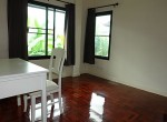 house-pool-sale-chiangmai-hs225 (12)