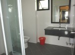 house-pool-sale-chiangmai-hs225 (13)