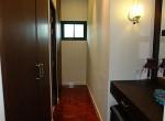 house-pool-sale-chiangmai-hs225 (15)