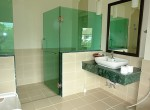 house-pool-sale-chiangmai-hs225 (17)