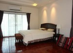 house-pool-sale-chiangmai-hs225 (18)