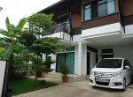house-pool-sale-chiangmai-hs225 (2)