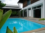 house-pool-sale-chiangmai-hs225 (3)