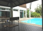 house-pool-sale-chiangmai-hs225 (4)