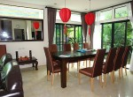 house-pool-sale-chiangmai-hs225 (5)