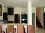 house-pool-sale-chiangmai-hs225 (8)