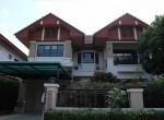 house -rent-chiangmai-hr102 (1)