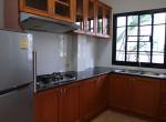 house -rent-chiangmai-hr102 (10)