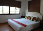house -rent-chiangmai-hr102 (12)