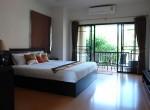 house -rent-chiangmai-hr102 (15)