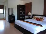 house -rent-chiangmai-hr102 (16)