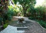 house -rent-chiangmai-hr102 (2)
