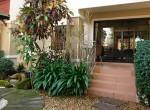 house -rent-chiangmai-hr102 (3)