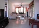 house -rent-chiangmai-hr102 (4)