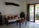 house -rent-chiangmai-hr102 (5)