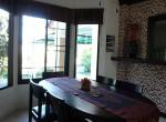 house -rent-chiangmai-hr102 (7)