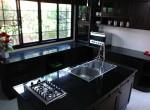 house -rent-chiangmai-hr102 (8)
