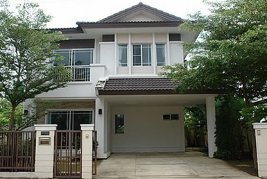 house for rent in Hang Dong