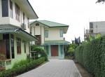house-rent-chiangmai-hr92 (1)