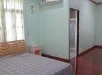 house-rent-chiangmai-hr92 (10)