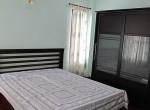 house-rent-chiangmai-hr92 (14)
