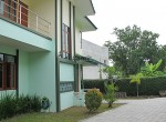 house-rent-chiangmai-hr92 (3)