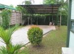 house-rent-chiangmai-hr92 (4)