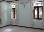 house-rent-chiangmai-hr92 (5)
